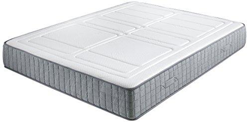 crown-bedding-j88102200-royal-700-matelas-en-mousse-gel-a-memoire-de-forme-rigidite-niveau-3-1-face-