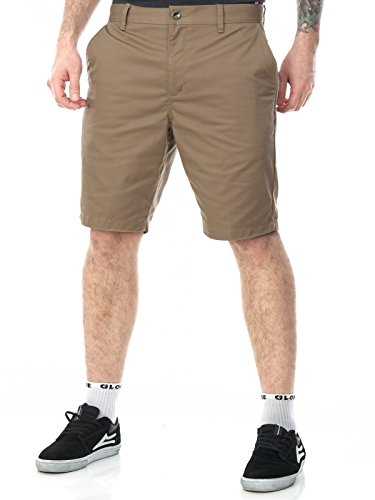 bermuda-rvca-the-week-end-20-inch-dark-khaki-32-taille-fr-40-brun