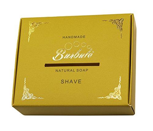 el-jabon-de-afeitar-natural-lujoso-y-organico-con-este-jabon-se-puede-hacer-una-espuma-de-afeitar-pe