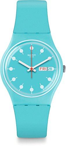 Orologio Unisex Swatch GL700