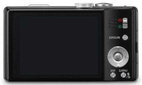 Panasonic – Lumix DMC-TZ22EG-K Digitalkamera_4