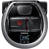 Samsung Roboter Staubsauger Powerbot vr20m705pus, 60W