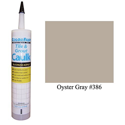 color-fast-caulk-matched-to-custom-building-products-oyster-gray-sanded-by-color-fast