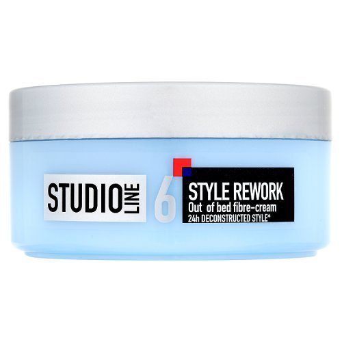 loreal-studio-line-special-fx-out-of-bed-hair-fibre-putty-150ml