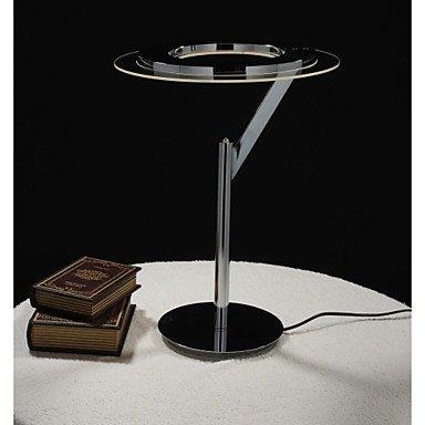 dee LED-Lampe moderne einfache Speicher Dimmer (Lampe Speicher)