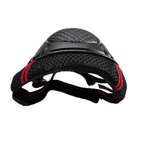 Juego-de-proteccionesEONPOW-Protecciones-contra-cadas-para-patinaje-en-lnea-para-mueca-Codo-rodilleras-Protector-para-deportes-Ciclismo-patinaje-6-unidades