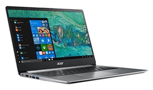 recensione acer swift 1 - 41PI369ga0L - Recensione Acer Swift 1: prezzo e caratteristiche