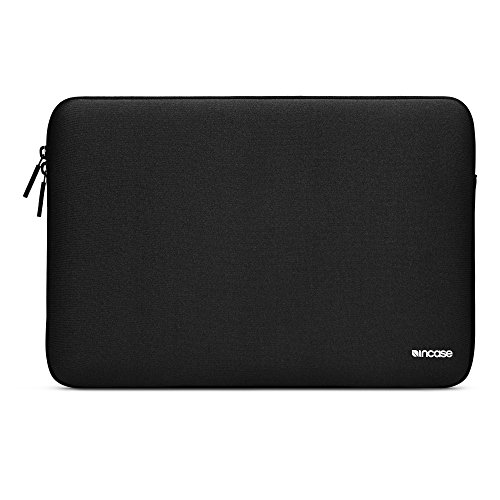 incase-inmb10073-blk-ariaprene-classic-rucksack-fur-apple-macbook-pro-retina-381-cm-15-zoll-schwarz