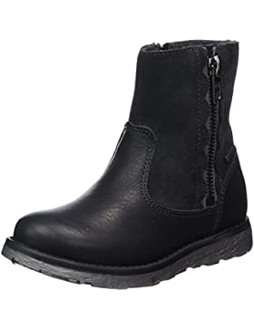 SuperfitBelinda - Zapatillas Niñas, color morado, talla 23
