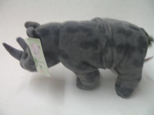 world-wildlife-fund-black-rhino-by-gund