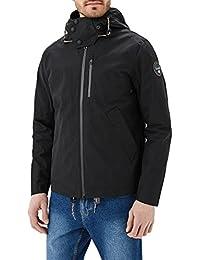 Uomo giacca napapijri Abbigliamento it Amazon 3XL BwWqEIW6