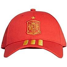 Rosso Rosso Amazon Cappello Amazon Adidas it it Cappello Amazon it Adidas IgIBv