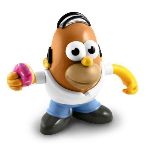 mr-potato-statuetta-con-testa-homer-simpson-da-mr-potato-head-giocattolo