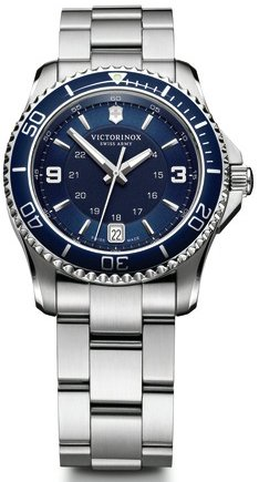 VICTORINOX MAVERICK Women's watches V241609