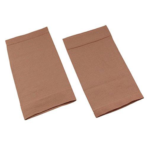 Slim Wrap (TININNA schützt Oberschenkel Minceur Beine Gürtel Wrap Kalbsleder Oberschenkel Gewichtsverlust Body Shape Up Slim Gürtel)