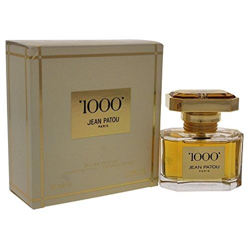 JEAN PATOU 1000 EDP Spray 30ml (Patou 1000)