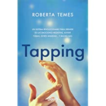 Tapping: 1 (Técnicas corporales)
