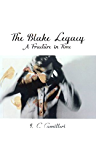 The Blake Legacy: A Fracture in Time: SUSPENSE THRILLER AND ROMANCE