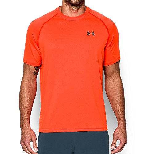 under-armour-tech-ss-tee-orange-grxl-tall
