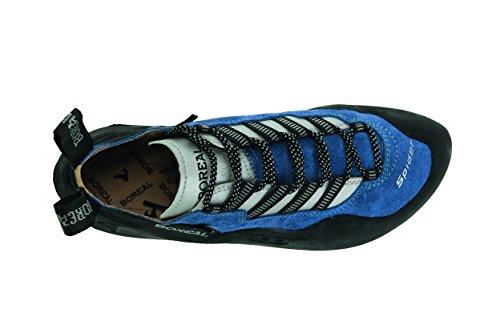 Boreale Spider-Scarpe sportive unisex adulto, colore: multicolore