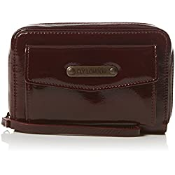 fly london womens peny608fly wristlet red (cordoba red) - 41PICrul3hL - Fly London Womens Peny608fly Wristlet Red (Cordoba Red)
