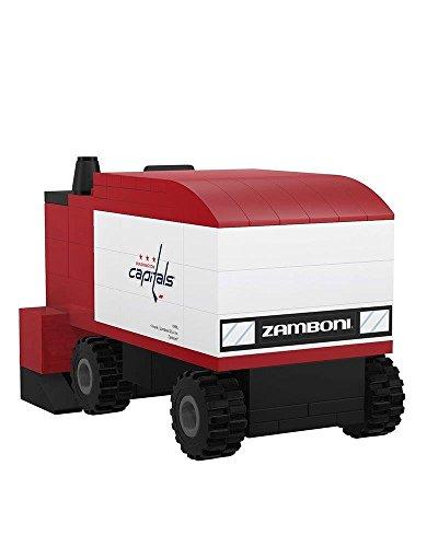 washington-capitals-oyo-nhl-zamboni-machine