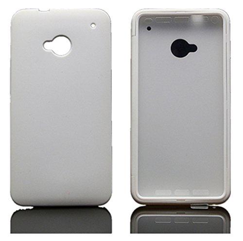 cellulare-touch-case-cover-protettiva-custodia-guscio-custodia-in-pelle-con-chiusura-a-linguetta-bum