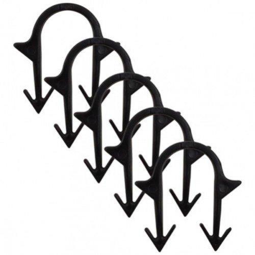 dismy-bhfp-536-500-abrazaderas-para-tubos-de-suelo-radiante-40-mm-5-x-100-piezas-500-unidades