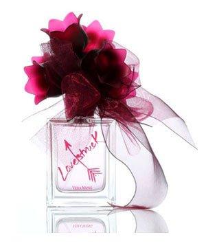 Lovestruck Parfüm für Frauen von Vera Wang