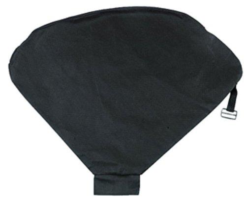 accessoires pour aspirateur souffleur valex 8004878393396 moins cher en ligne bricoshow. Black Bedroom Furniture Sets. Home Design Ideas
