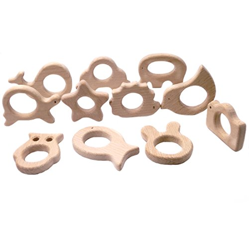 coskiss-organica-del-bebe-mordedor-mordedor-de-madera-natural-de-la-denticion-del-bebe-que-agarra-el