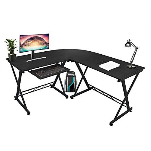 mari-home-westfield-large-black-workstation-corner-computer-desk-featuring-keyboard-shelf-for-home-o