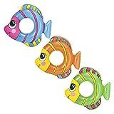 Bestway 36111 baby swim float -