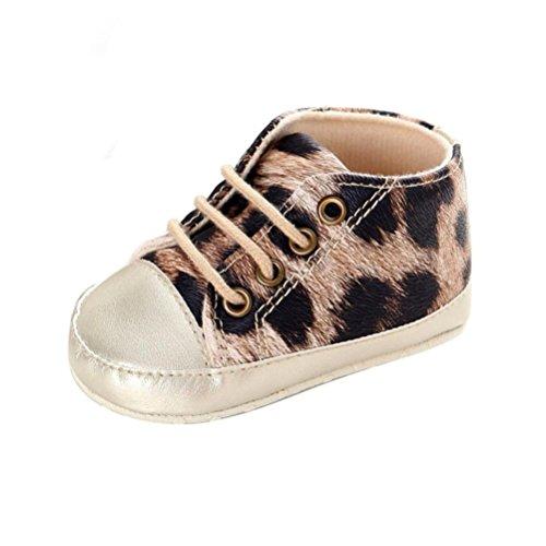pour-0-18-mois-bebe-fille-amlaiworld-nouveau-nes-chaussures-leopard-11-marron
