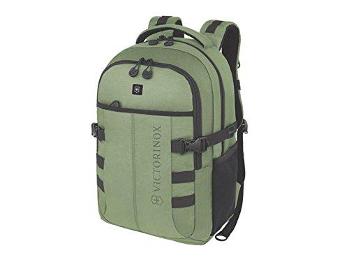 Mochila Victorinox Modelo Cadet Verde para Ordenador portátil & Tablet