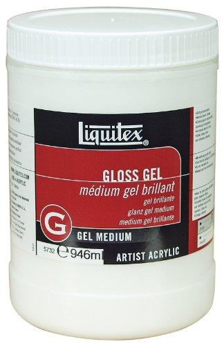 liquitex-professional-gloss-gel-medium-946-ml