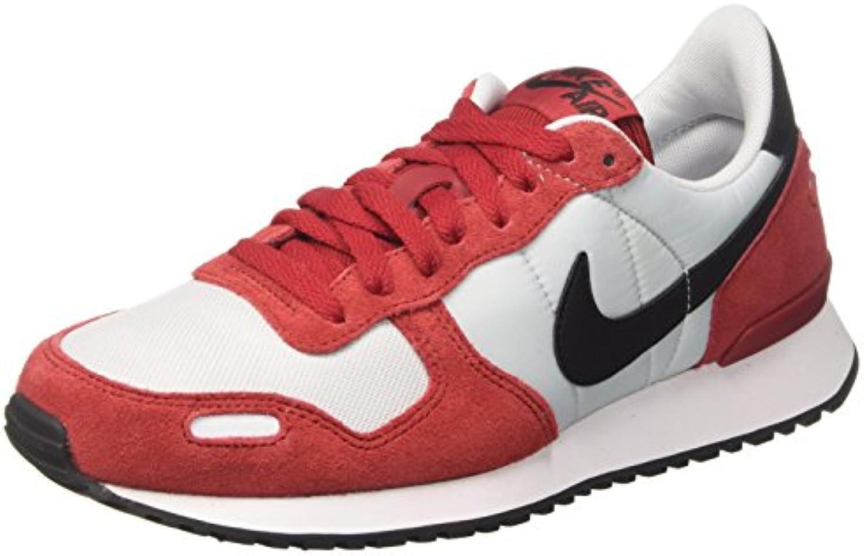 Nike Air Vrtx, Scarpe da Trail Running Uomo | Clienti In Primo Luogo  | Scolaro/Ragazze Scarpa