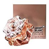 Montblanc Lady Emblem Elixir Parfum-Wasser–50ml