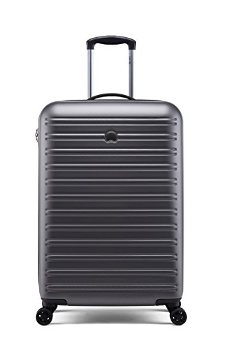 delsey-suitcase-grey-grey-00203880111