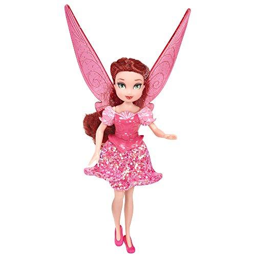 Jakks Pacific Fairies (Disney Rosetta)