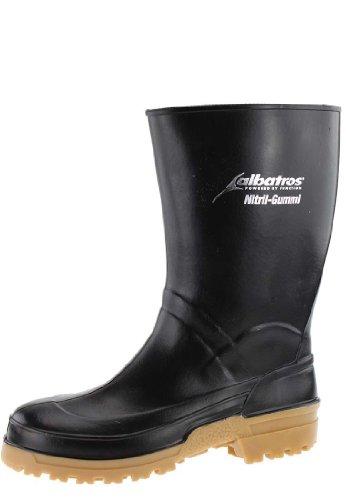 bottes-caoutchouc-nitrile-bottes-din-en-iso-20347-noir-taille-45