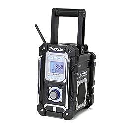Makita Maki Baustellenradio DMR 106B bu | Baust