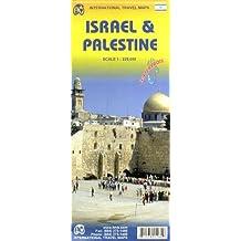 Israel / Palestine itm r/v (r)