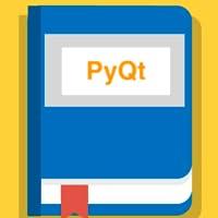 Guide To PyQt