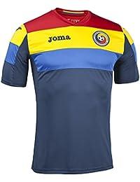 9e8d2eedc9d Amazon.co.uk: Joma - Knitwear / Sportswear: Clothing