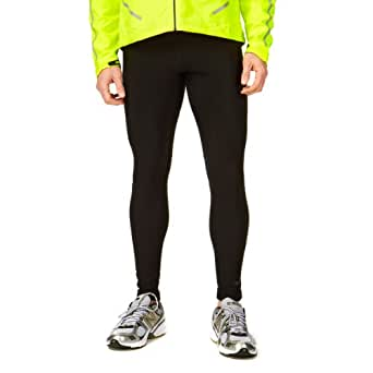 Ronhill Trail Winter Running Tights - Small
