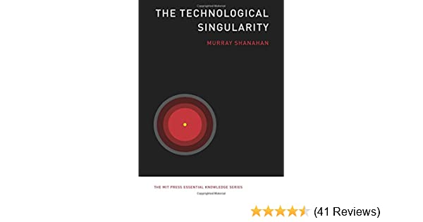 Foundations of the Philosophy of Technology Thinking about Technology