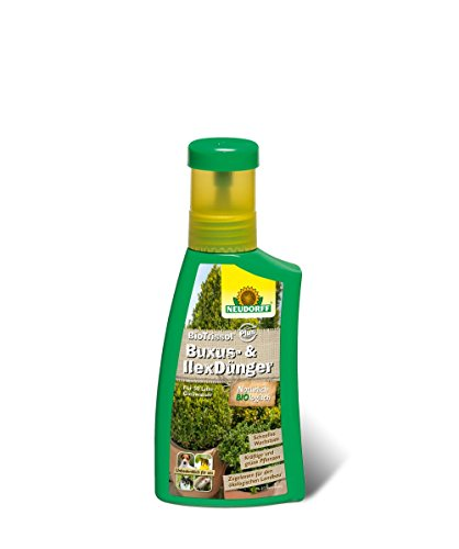 neudorff-00127-trisol-biologico-buxus-fertilizzanti-250ml