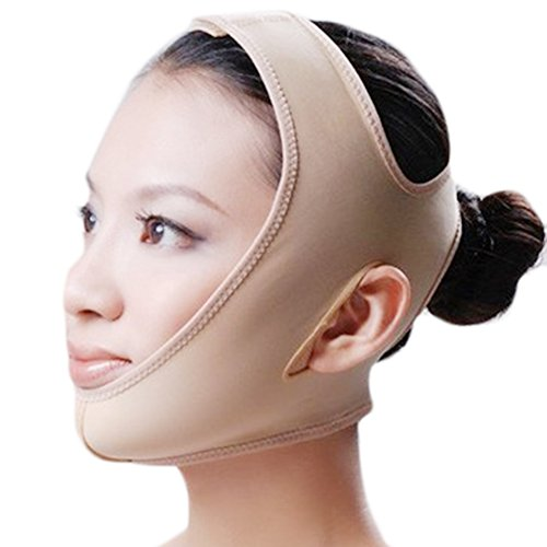 v-face-slim-bandage-skin-care-lift-reduce-double-chin-face-mask-thining-belt