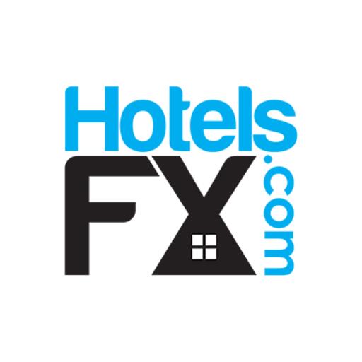 Budget-filter (HotelsFX.com - Hotel Reservation)
